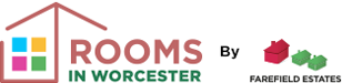 Rooms In Worcester